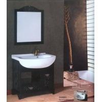 陕西西安欧格浴室柜 OG6801