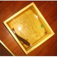 陕西西安欧格浴室柜 欧格水槽1