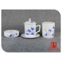 周年纪念、节日庆典礼品会议套件茶杯