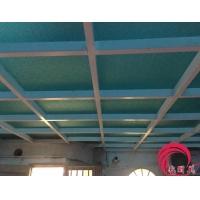 深圳耐力板雨棚磨砂耐力板阳台雨棚不锈钢包安装