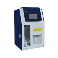 小麦全自动凯式定氮仪,啤酒氮含量的检测定氮仪