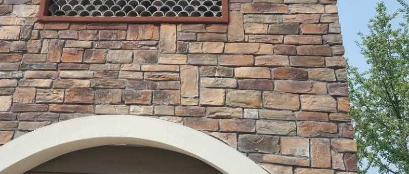 重庆贵州人造文化石文化砖仿古砖