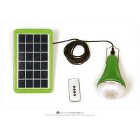 LED露营灯帐篷灯野营灯太阳能家用充电手提应急灯夜市地摊灯