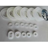弧形手镯硅胶模具 手镯模具全透明高质量