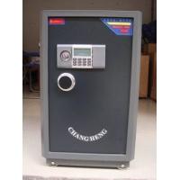 长沙防火保险柜、防火防盗保险柜、特级防火保险柜