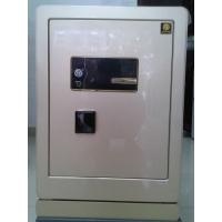 指纹保险柜、经济型指纹保险柜、生物指纹保险柜