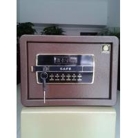 经济型全钢家用保险柜、金刚系列电子保险柜