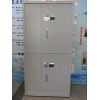 长沙保密文件柜、密码柜、密码文件柜、档案资料柜