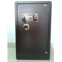 金豪经济型办公商用保险柜、重要文件办公系列保险柜