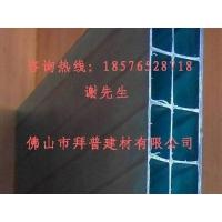 PC阳光板、耐力板、颗粒板、磨砂板、18576528718