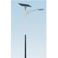 四川太阳能路灯生产厂家+成都太阳能路灯