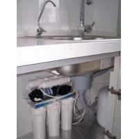 天津塘沽净水器供应安装维保售后服务