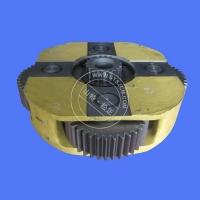 供应纯正原装小松挖掘机PC200-7行星架,小松挖掘机配件