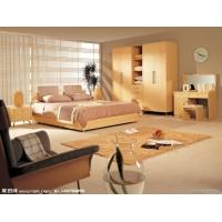 厦门市报价合理的卧室组合家具供销