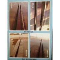 新发明 桥梁伸缩缝专用防水密封材料