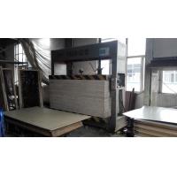 木门压板胶中纤板加厚白乳胶 厂家直销 冷压胶