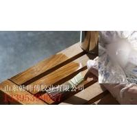 韩师傅水性清底漆 ,透明清面漆(环保耐磨)家具水性漆