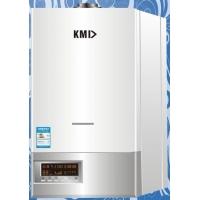 凯美迪燃气壁挂炉凯美迪k2智能系列