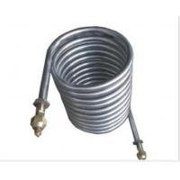 不锈钢异型管,规格齐全欢迎来购
