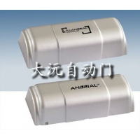 供应感应器、AUNNAL自动门感应器
