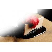 橡胶沥青防水涂料 冷施工卷材SBS弹性沥青防水涂料