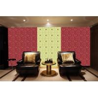 法达伲皮雕软包艺术背景墙 各种背景墙装饰使用