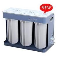 家用净水器设备 小型净水器设备批发供应商