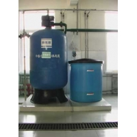 化学除氧器|洁明JMY型号化学原理除氧器 内有选型表