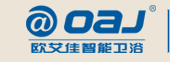 上海荷东卫浴科技有限公司