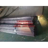 无锡20CrMnTi钢管|20CrMnTi无缝管价格