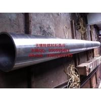 无锡供应1Cr20Ni14Si2耐热不锈钢管价格