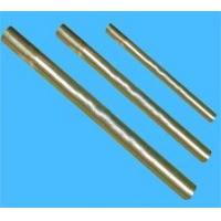冷热镀锌金属穿线管JDG管KBG管40x1.6规格