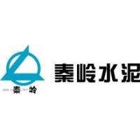 秦岭纳米环保新科技