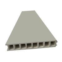 ECP装配式新型建筑外墙板