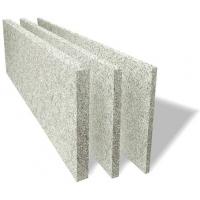 干式轻体墙,外墙吸音隔热木丝板