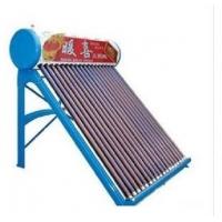 暖喜nx-10型太阳能热水器