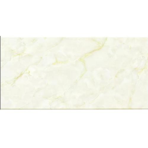 金科陶瓷-瓷片系列