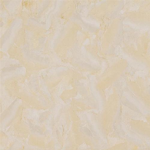 金科陶瓷-抛光砖系列