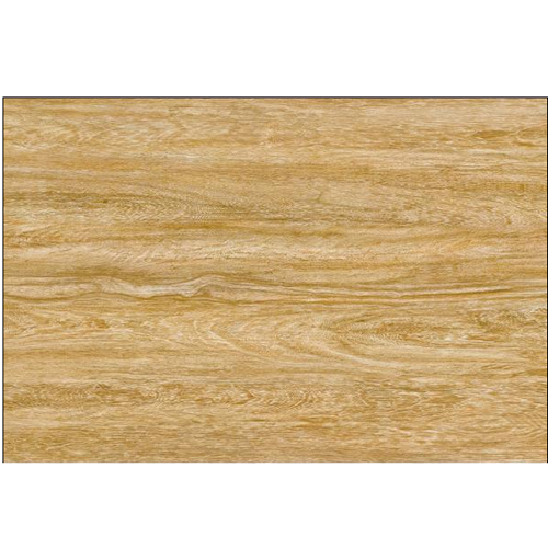 金科陶瓷-天然瓷木砖系列