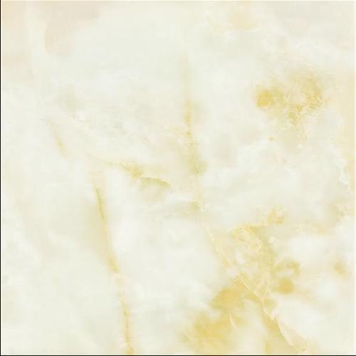 金科陶瓷-微晶石系列