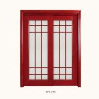 莹富源木业-【唯美】玻璃系列YFY-175