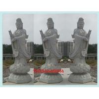 供应河北石雕佛像【负责安装】