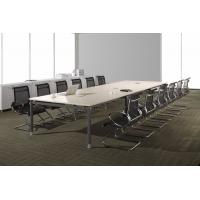 办公家具,会议桌洽谈桌