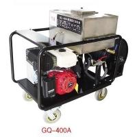 北京疏通机高压水电动疏通机小型高压水疏通机
