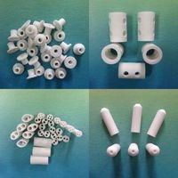 供应插头,陶瓷配件供应插头,陶瓷配件
