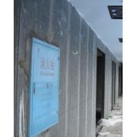 湖南GRC轻质隔墙板价格