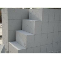 长沙轻质砖隔墙600*100/120/150/200