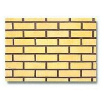 蘇蓉陶藝-歐式陶藝磚1