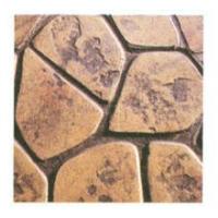 increte混凝土装饰材料-混凝土压模系列