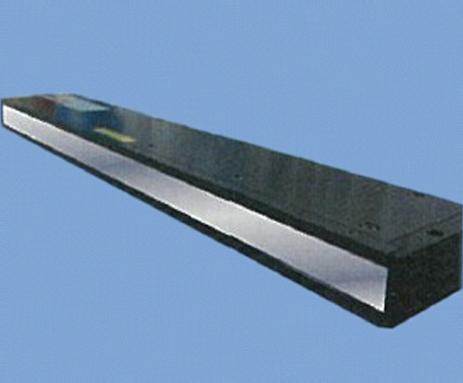 HOYA豪雅UV-LED光源H-40LH4